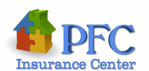 PFC Insurance Center, Inc.
